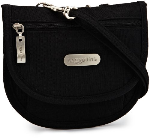 baggallini-teenee-coin-pouch-black-black