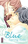 Blue Spring Ride Edition simple Tome 13
