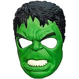 Mascara-los vengadores (var.model)