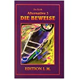 Alternative 3. Die Beweise (Edition Jonathan May)