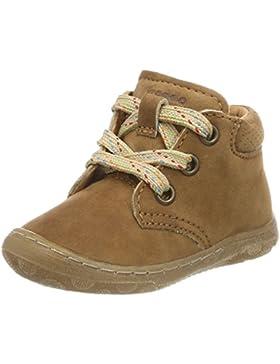 Froddo Children Shoe G2130134-2, Mocasines Para Niños