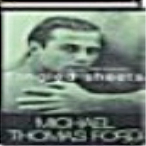 Tangled Sheets (Tales of Erotica) by Michael Thomas Ford (2004-08-01)