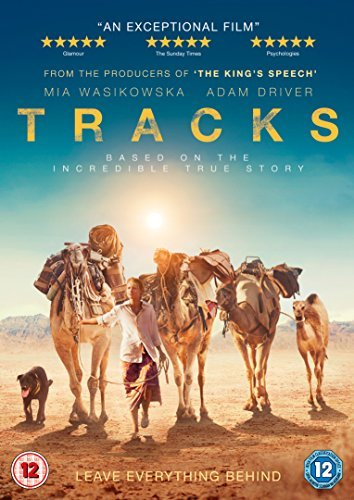 tracks-2013-non-usa-format-pal-reg2-import-united-kingdom-by-lily-pearl