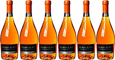 Scavi & Ray Sprizzione trocken (6 x 0.75 l)