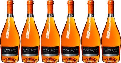 Scavi-Ray-Sprizzione-trocken-6-x-075-l
