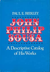 Descriptive Catalogue of His Works