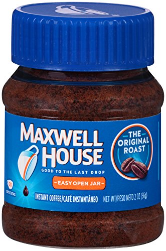 maxwell-house-instant-original-coffee-2-ounce