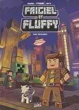 """Afficher """"Frigiel et Fluffy BD n° 2 Tous populaires !"""""""