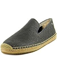 UGG Schuhe - Espadrilles SANDRINNE 1011193 snake black