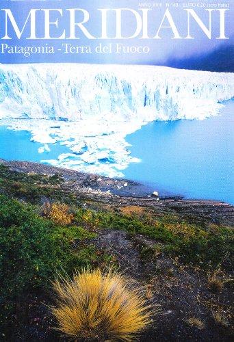 patagonia-e-terra-del-fuoco