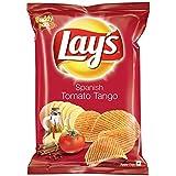 Lays Spanish Tomato Tango, 52g