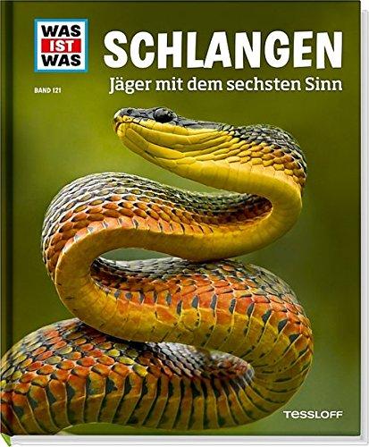 was-ist-was-band-121-schlangen-jager-mit-dem-sechsten-sinn-was-ist-was-sachbuch-band-121