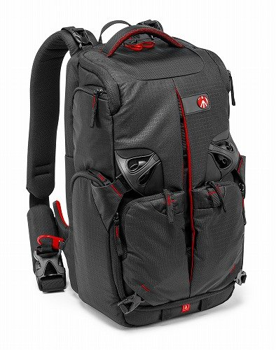 manfrotto-3n1-25-pl-pro-light-backpack