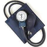 Blood Pressure Cuff Manuals - Best Reviews Guide