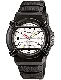 Casio Collection Montre Homme HDA-600B-7BVEF
