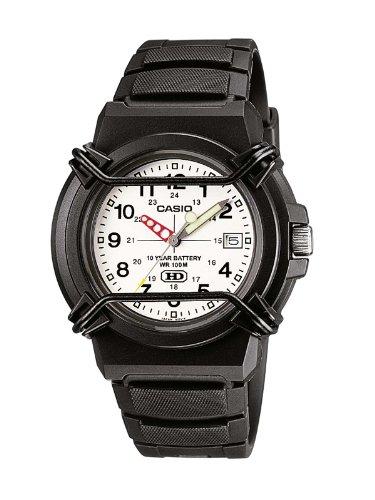 casio-collection-montre-homme-hda-600b-7bvef