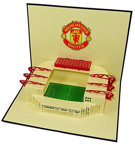 manchester-united-stadium-old-trafford-stadium-design-3d-pop-up-card-greeting-card-birthday-card-man