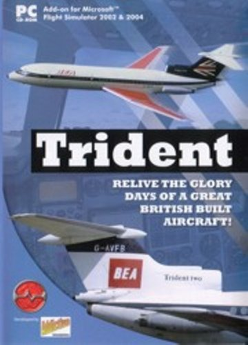 flight-simulator-2004-trident