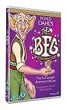 Roald Dahl's The BFG (Big Friendly Giant) [UK Import]