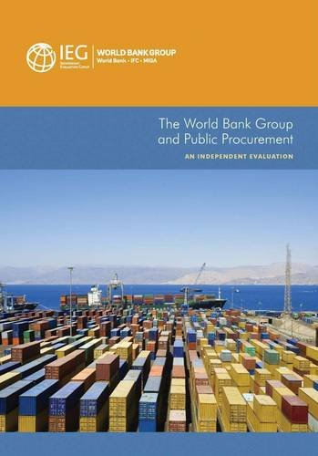 the-world-bank-group-and-public-procurement-an-independent-evaluation