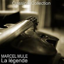 Quatuor de saxophones: No. 2, Choral varié