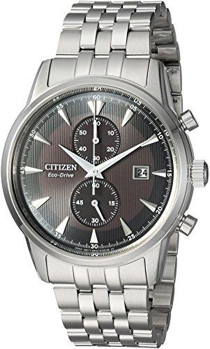 Citizen CA7000-55E