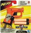 Nerf N-Strike Jolt EX-1