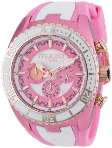Mulco MW5-1836-083 - Reloj