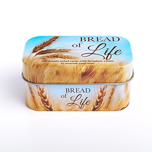 promise-box-cards-in-tin-bread-of-life