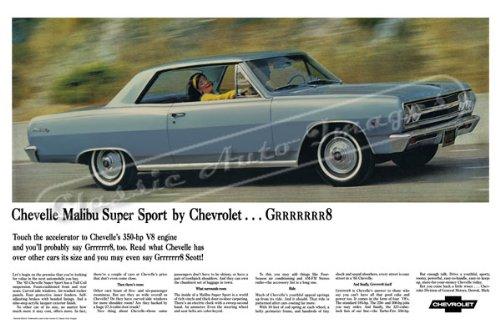 classica-e-pubblicita-muscoli-e-per-auto-chevrolet-chevelle-1964-malibu-ad-digitized-registrata-re-p