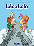 Léo & Lola v.9, On prend de la hauteur !