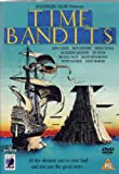 Time Bandits [DVD] [1981]