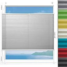 jetzt kaufen außergewöhnliche Auswahl an Stilen und Farben Verkaufsförderung Suchergebnis auf Amazon.de für: dachfenster rollo 65cm