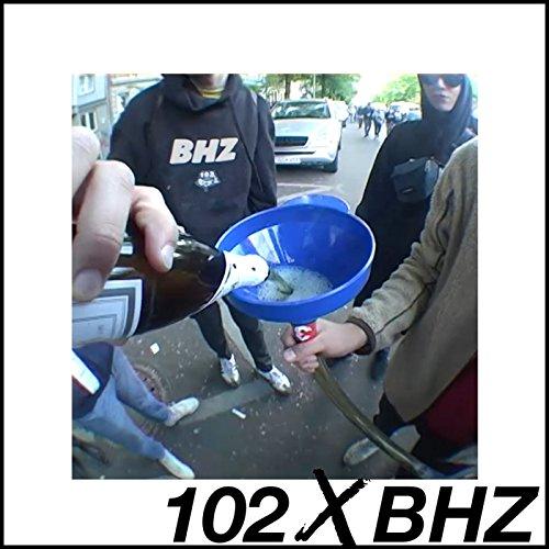 Bier [Explicit]