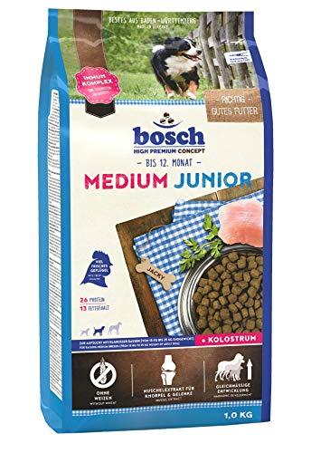 bosch-HPC-Medium-Junior-Hundetrockenfutter-zur-Aufzucht-mittelgroer-Rassen