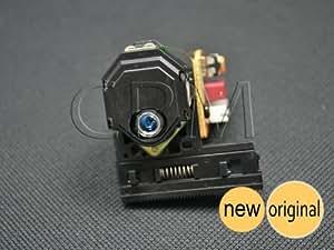 Original KENWOOD DP-2010 DP-2030 DP-3010 DP-3030 CD Optical PickUp Laser Lens Lasereinheit