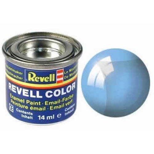 revell-peinture-email-14-ml-bleu-clair