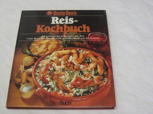 uncle-bens-reis-kochbuch