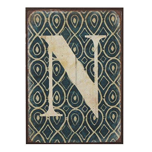 lettres-de-lalphabet-en-metal-motif-retro-refrigerateur-aimants-a-z-1-fourni-lettre-n