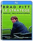 Le stratège | Miller, Bennett. Metteur en scène ou réalisateur