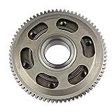 KESOTO 1 Stück Starter-Kupplungslager Anlasserkupplungs-Einweglager Motoren und Motorteile Dichtungen Für Cfmoto Cf500