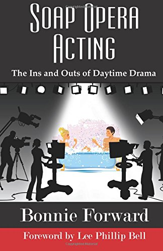 soap-opera-acting-the-ins-and-outs-of-daytime-drama