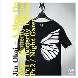 Butterfly Effector Pt.1 (Original Mix)