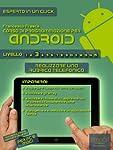 Livello 3Realizzare una rubrica telefonicaIn questo terzo volume vengono analizzati alcuni strumenti indispensabili per la programmazione con Android. Un'estesa parte teorica ti guida all'apprendimento di costrutti essenziali come le iterazioni e di ...