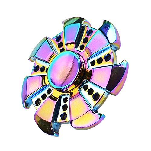 finger-spinnerhand-spinner-fidget-freizeit-spielzeug-mit-100-messing-stahl-kugellager-hochgeschwindi