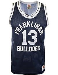 Franklin & Marshall - Camiseta de tirantes - para hombre