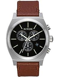 Nixon Herren-Armbanduhr A1164-1037-00