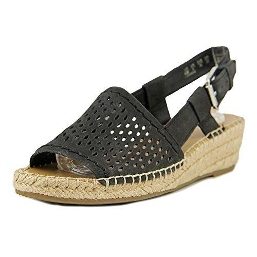franco-sarto-loanne-women-us-6-black-wedge-sandal