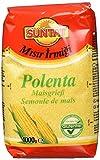 Produkt-Bild: Baktat Maisgrieß, 1 kg