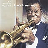 Songtexte von Louis Armstrong - The Definitive Collection